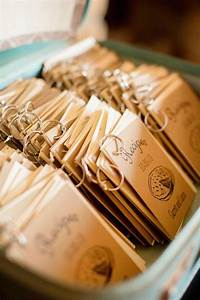 creative wedding favors philippines wedding blog With most creative wedding favors