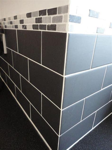 Cutting Tile Inside Corners by Tiling External Corner Diynot Forums