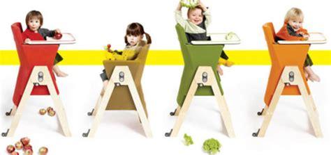 chaise a manger pour bebe chaise bebe pour manger a table pi ti li