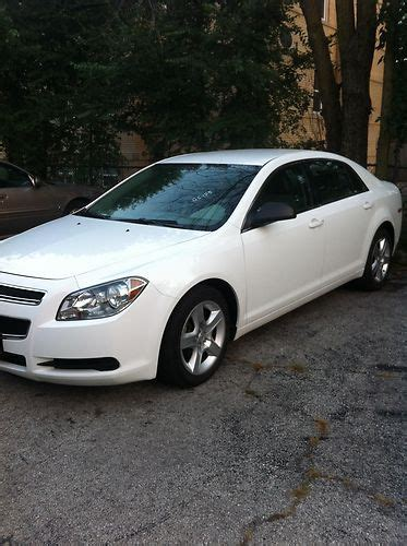 Great Mileage Cars by Sell Used White Ls Sedan Great Mileage And Condition In