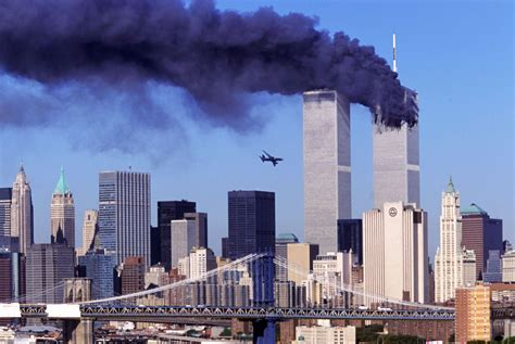Never Forget 9 11 Wallpaper