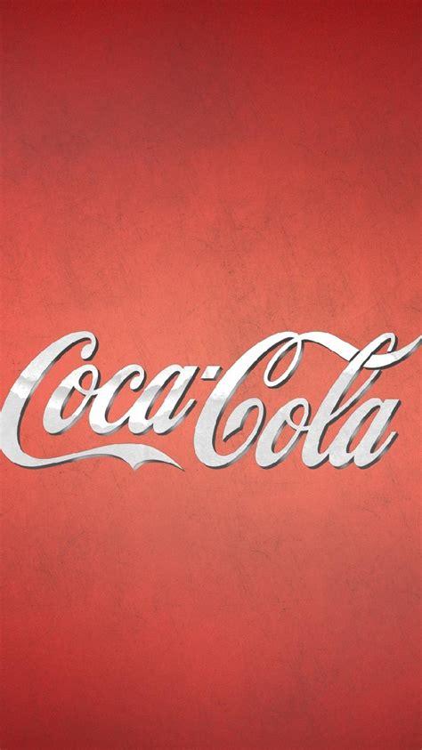 marques de cuisine coca cola fonds d 39 écran d 39 iphone gratuits my hd