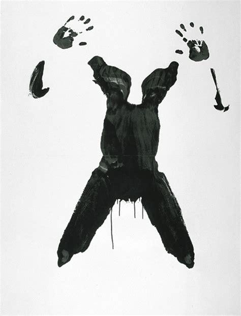 explore  work  australian artist gordon bennett
