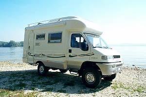 Iveco Albi : scam scam 4x4 scamtrucks truck light 4x4 camper rv off road camping car 4x4 scam camper ~ Gottalentnigeria.com Avis de Voitures