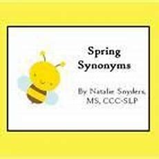 Best 25+ Synonym Activities Ideas On Pinterest  Great Synonym, Synonyms And Antonyms And