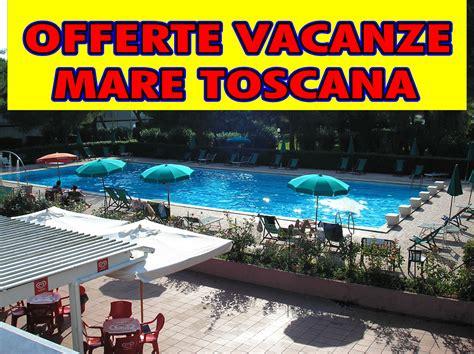 offerte appartamenti mare affitti estivi appartamenti vacanze in toscana