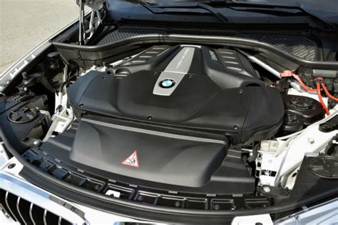 bmw boosting    twin turbos fuel efficiency
