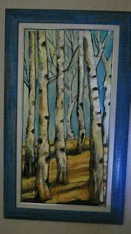 Pin by Recycle Art Academy on 3d paintings | 3d painting ...