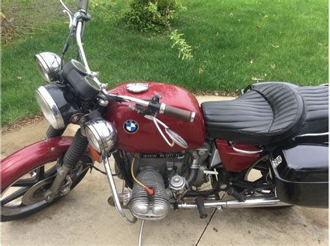 Bmw Cedar Rapids by Bmw Motorcycles For Sale In Cedar Rapids Iowa