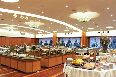 buffet wikipedia