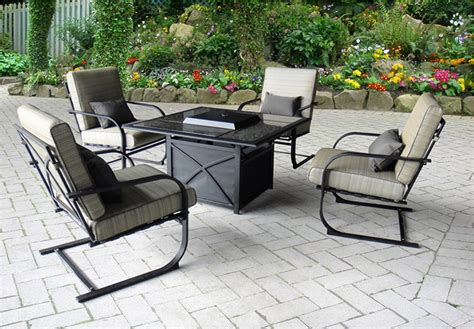 Boscovs Outdoor Furniture Covers by Grills Outdoor Decorations Lawn Accessories Decor