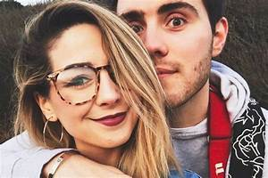 Zoella pregnant? Fans confused over Alfie Deyes birth ...