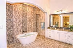 luxury home master bathroom tile