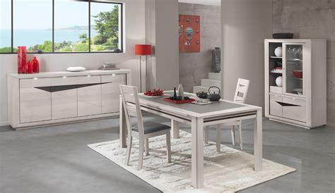 meuble salle a manger design nos tables de salle 224 manger design meubles girardeau
