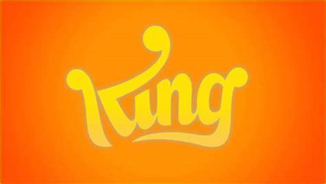 Poki.com/es tiene la mejor selección de juegos online y ofrece la experiencia más divertida para jugar solo o con amigos. Juegos SAGA de King.com