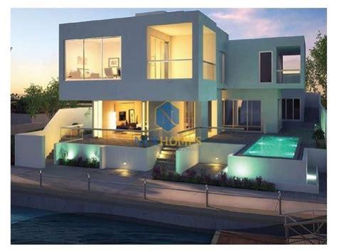 4 Bedroom Villa To Rent In Dubai Waterfront, Dubai By
