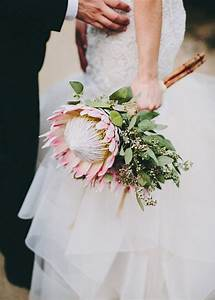 Bröllopstrender 2018