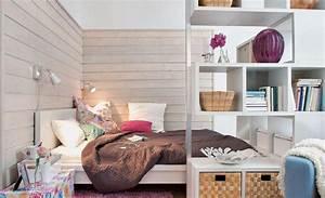 Teppich Selbst Gestalten : schlafzimmer gestalten ~ Lizthompson.info Haus und Dekorationen