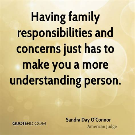 funny quotes  family problems image quotes