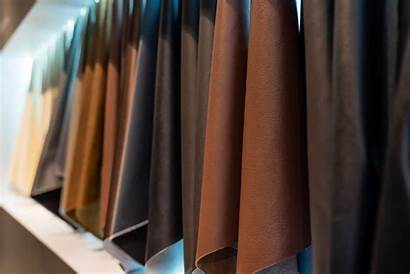 Leather Industry Bangladesh Types Expensive Degrees Savar