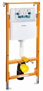 Wc Mit Geruchsabsaugung : wimtec fix wc montageelement mit up sp lkasten geberit up320 g nstig kaufen bei badshop austria ~ Buech-reservation.com Haus und Dekorationen