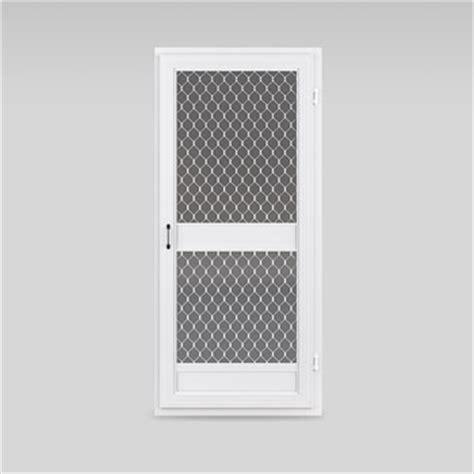 fly screen doors heavy fly screen door
