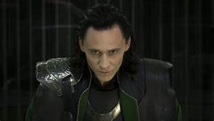 'Avengers' Tom Hiddleston named 'Best Villain' at MTV ...