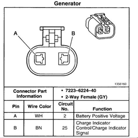 Cts Alternator Wiring Lstech Camaro
