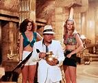 Imagini Gold of the Amazon Women (1979) - Imagine 2 din 7 ...