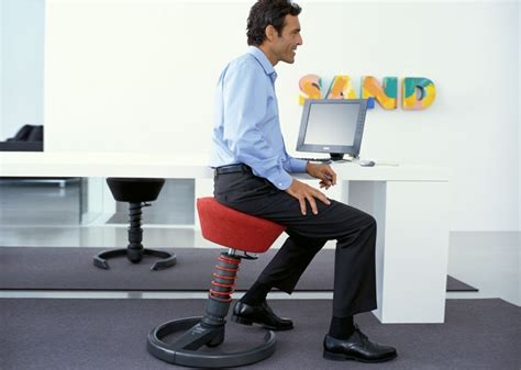 14 best images about creative ergonomic seating on