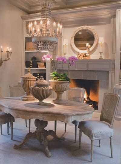 french country furniture eloquence bobo collection