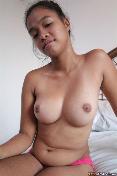 Filipina Girl Shakira With Super Nice Boobs Asian Porn Times