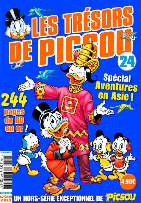 cuisine actuelle patisserie pdf les trésors de picsou n 24 automne 2013 pdf magazines