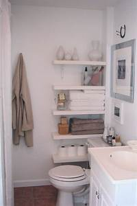 Fancy small apartment bathroom ideas 42 in home design for Cheap remodeling ideas for small bathrooms