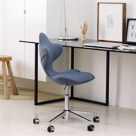 si e ergonomique varier active chaise ergonomique variér active réglable en