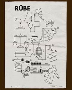 39 Best Rube Goldberg Ideas Images On Pinterest