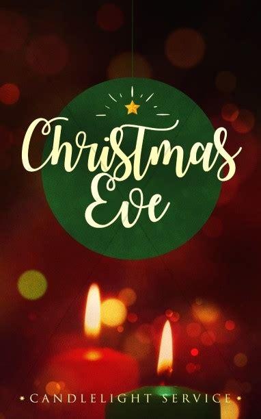 christmas bulletins  nativity bulletins  sharefaith