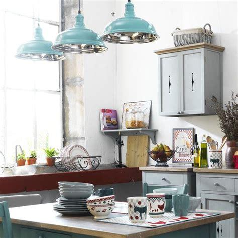 cuisine de famille les 46 meilleures images à propos de cuisine sur