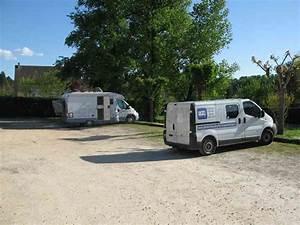 Montfort Automobile : 24 montfort vitrac photos aires service camping car stationnement pour camping car ~ Gottalentnigeria.com Avis de Voitures