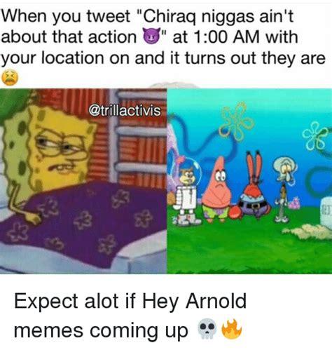 Hey Arnold Memes - hey arnold memes 28 images bad luck eugene heh heh d pinterest hey arnold hey arnold memes