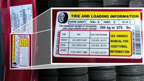 tire size   find    vehicle tire handlers