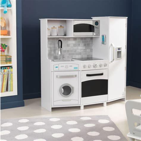 Kidkraft Large Play Kitchen   53369   pirum