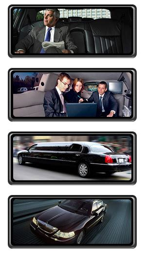 Limos In My Area by San Francisco Corporate Limo Car Corporate Car Service