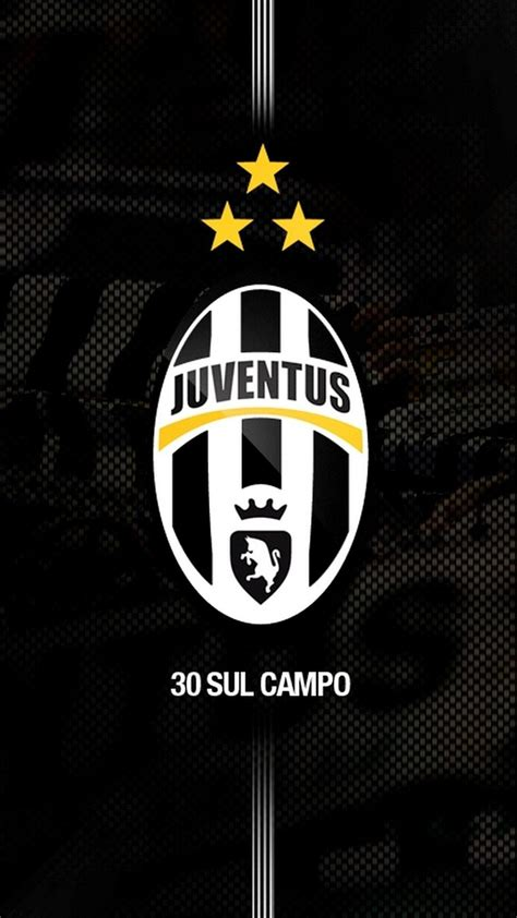 Juventus 2018 Wallpapers - Wallpaper Cave