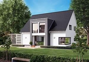 500 Euro Häuser : traumhaus heinzvonheiden blog ~ Indierocktalk.com Haus und Dekorationen