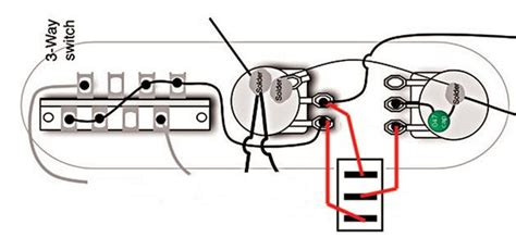 Rickenbacker 620 Wiring Diagram by 7 Best Guitar Wiring Diagrams Images On