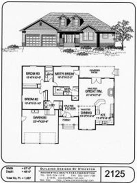 story house  home plans