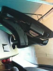 Hardwire Escort 9500ix Via Invisicord