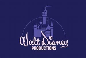 Walt Disney Pictures Presents Logo | www.pixshark.com ...