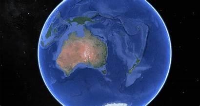 Rocket Electron Planetary Launch Zealand Earth Society
